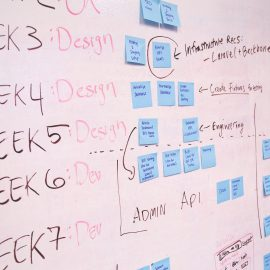 ddiam_concept_development